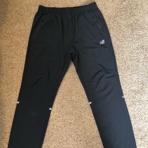 Men's New Balance Running Pants (New Without Tags)
